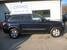 2011 Jeep Grand Cherokee Laredo  - 160330  - Choice Auto