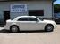 2005 Chrysler 300 300C  - 160246  - Choice Auto