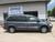 Thumbnail 2001 Chrysler Town & Country - Choice Auto