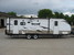 2015 Other Other 31' Wildwood by Forest River X-Lite M-253RLXL  - 160164  - Choice Auto
