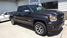 2014 GMC Sierra 1500 SLT  - 160441  - Choice Auto