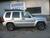 Thumbnail 2003 Jeep Liberty - Choice Auto