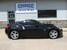 2009 Nissan 370Z Touring  - 160228  - Choice Auto