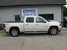 2012 GMC Sierra 1500 SLT  - 160221  - Choice Auto