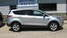 2014 Ford Escape SE  - 160248  - Choice Auto
