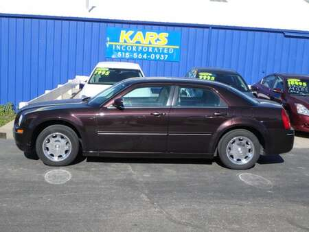 2005 Chrysler 300 300 Touring for Sale  - 540130P  - Kars Incorporated