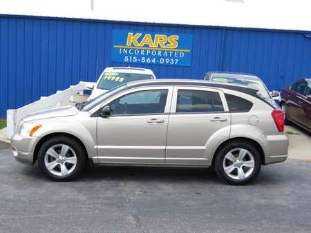 2010 Dodge Caliber Mainstreet for Sale  - A38917P  - Kars Incorporated