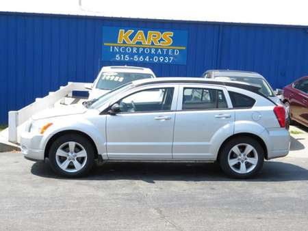 2012 Dodge Caliber SXT for Sale  - C08692P  - Kars Incorporated