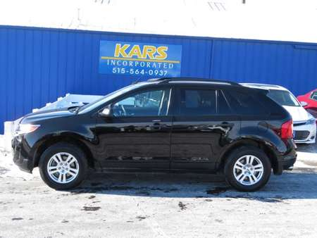 2012 Ford Edge SE for Sale  - C21959P  - Kars Incorporated