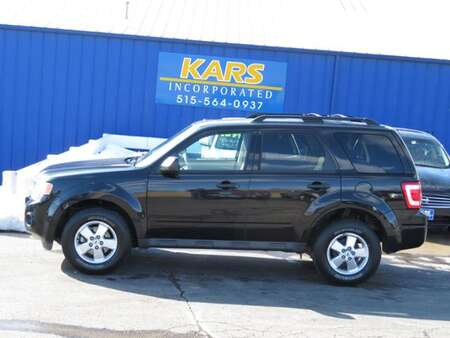 2011 Ford Escape XLT 4WD for Sale  - B48083P  - Kars Incorporated
