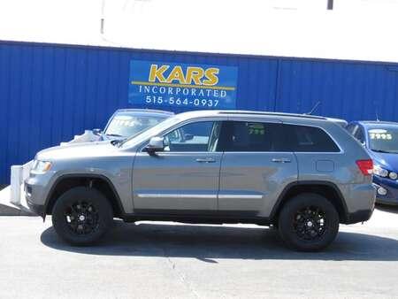 2012 Jeep Grand Cherokee Laredo 4WD for Sale  - C76070P  - Kars Incorporated