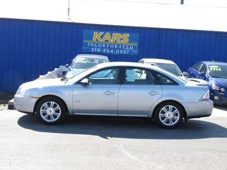 2008 Mercury Sable Premier for Sale  - 803776P  - Kars Incorporated