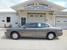 2001 Buick LeSabre Custom**New Tires/Brakes**  - 4202  - David A. Farmer, Inc.