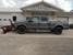 2003 Ford F-250 XL Crew Cab 4X4**Like New Tires/Western Plow**  - 4207  - David A. Farmer, Inc.