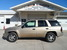 2007 Chevrolet TrailBlazer LS 4 Door 4X4**1 Owner/New Tires**  - 4143  - David A. Farmer, Inc.