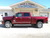 Thumbnail 2016 Chevrolet Silvarado 3500 - David A. Farmer, Inc.