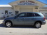 2005 Chrysler Pacifica Touring AWD**2 Owner/Loaded/New Tires**  - 4217  - David A. Farmer, Inc.