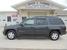 2003 Chevrolet TrailBlazer LT Extended  4X4**3rd Row/Low Miles/New Tires**  - 4276  - David A. Farmer, Inc.