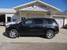 2008 Saturn Outlook XR AWD**DVD/Dual Sunroofs/New Tires**  - 4220  - David A. Farmer, Inc.