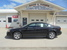 2006 Pontiac Grand Prix 4 Door**Sharp/Loaded**  - 4273  - David A. Farmer, Inc.