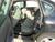 Thumbnail 2005 Chevrolet Impala - David A. Farmer, Inc.