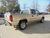 Thumbnail 2005 Chevrolet Silverado 1500 - David A. Farmer, Inc.