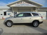 2010 Buick Enclave CX AWD**1 Owner/Low Miles**  - 4230  - David A. Farmer, Inc.