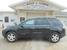 2008 GMC Acadia SLT AWD**New Tires/New GM Transmision**  - 4228-1  - David A. Farmer, Inc.