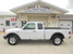 2001 Ford Ranger XLT OffRoad XCab 4X4 with 4 Doors  - 4286  - David A. Farmer, Inc.