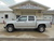 Thumbnail 2012 Chevrolet Colorado - David A. Farmer, Inc.