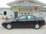 2001 Saturn LS L300 Sedan**Loaded/New Tires**  - 4201  - David A. Farmer, Inc.