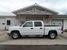 2006 Chevrolet Silverado 1500 LT Crew Cab 4X4**New Tires***  - 4033-1  - David A. Farmer, Inc.