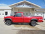 1994 Chevrolet K1500 Regular Cab 4X4**2 Owner**  - 4153  - David A. Farmer, Inc.