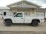 1998 Chevrolet K1500 Regular Cab 4X4 W/T Long Box**1 Owner**  - 4178  - David A. Farmer, Inc.