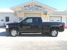2007 Chevrolet Silverado 1500 LT X-Cab 4X4 Z71  - 4412  - David A. Farmer, Inc.