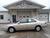 Thumbnail 1998 Toyota Camry - David A. Farmer, Inc.