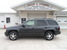 2007 Chevrolet TrailBlazer LS 4 Door 4X4**1 Owner/New Tires**  - 4155  - David A. Farmer, Inc.