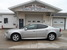 2008 Pontiac Grand Prix 4 Door Sedan**New Tires***  - 4129-1  - David A. Farmer, Inc.