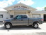 2013 Ford F-150 XLT SuperCab 4X4  - 4167  - David A. Farmer, Inc.