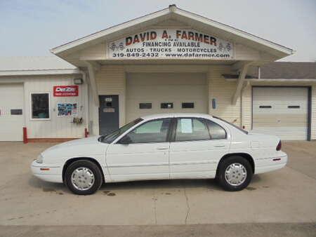 1998 Chevrolet Lumina 4 Door for Sale  - 4269  - David A. Farmer, Inc.