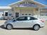 2012 Ford Focus SE 4 Door**New Tires**  - 4225  - David A. Farmer, Inc.
