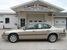2004 Chevrolet Impala Base 4 Door**Low Miles**  - 4162  - David A. Farmer, Inc.
