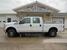 2012 Ford F-250 Super Duty Crew Cab 4X4**New Tires and Wheels**  - 4239  - David A. Farmer, Inc.