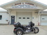 2013 Harley-Davidson Tri Glide FLHTCUTG Ultra Classic Tri Glide  - 4191  - David A. Farmer, Inc.