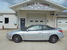 2002 Saturn SC SC2 3 Door**1 Owner/Leather/61K**  - 4169  - David A. Farmer, Inc.