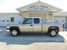 2004 Chevrolet Silverado 1500 LS X-Cab 4X4 4 Door  - 4148  - David A. Farmer, Inc.