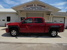 2008 Chevrolet Silverado 1500 LT Crew Cab 4X4 Z71**New Tires**  - 4192  - David A. Farmer, Inc.