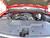 Thumbnail 2008 Chevrolet Silverado 1500 - David A. Farmer, Inc.