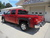 Thumbnail 2008 Chevrolet Silverado 1500 - David A. Farmer, Inc.
