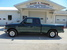 1998 Ford Ranger XLT XCab 4X2  - 4160-1  - David A. Farmer, Inc.